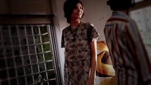2013溫慶珠SS發表形象影片